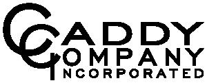 CaddyCoInc_Logo_black