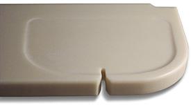 soapholder2