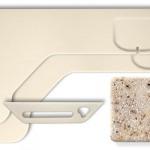 combo_bc550_sandstone
