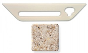 holder_bh550_sandstone